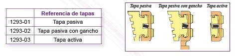 01-Ortocervera-post-Instrucciones-del-uso-del-Bracket-Camaleon-01