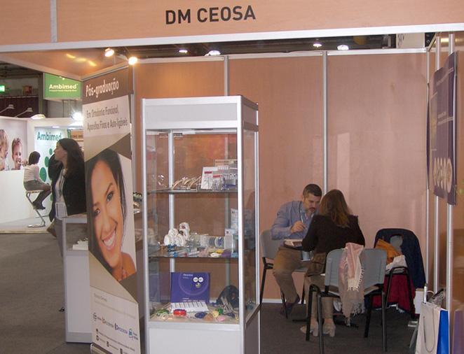 congreso-medicos-dentistas-portugal-4