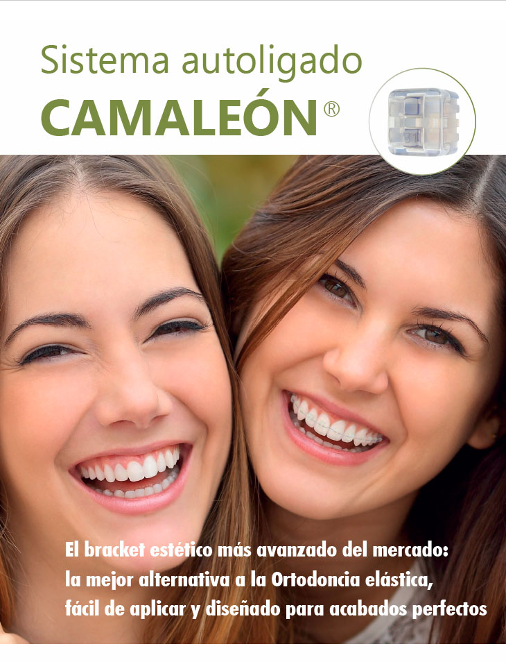 FOLLETO-AUTOLIGADO-CAMALEON
