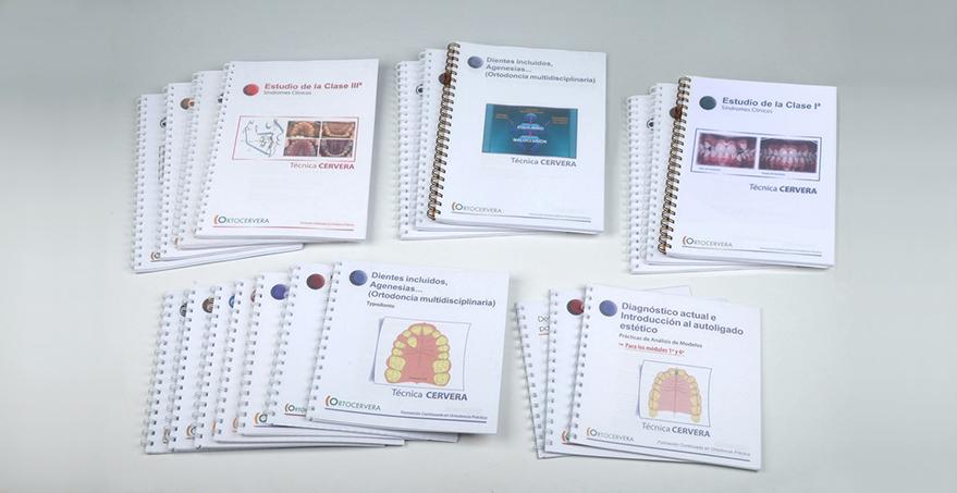 Materiales-incluidos-manuales