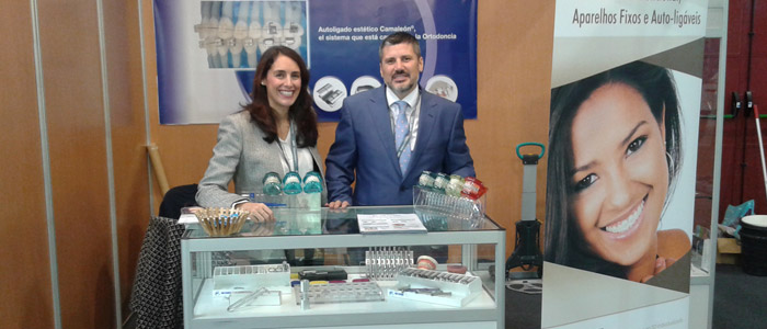 congreso-medicos-dentistas-portugal