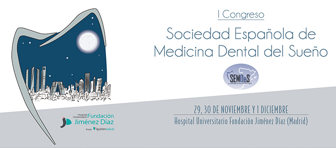 congreso-medicina-dental-apnea